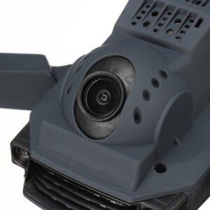 DroneX Pro Price & Review