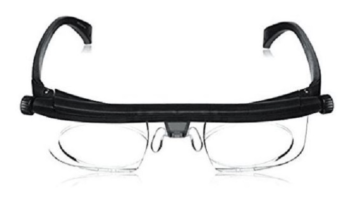 ProperFocus Adjustable Glasses Reviews and Price